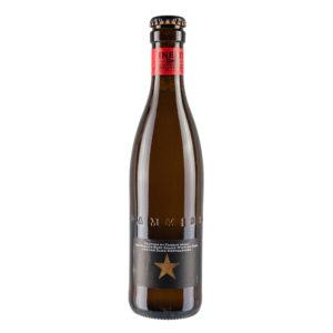 Estrella Damm Inedit – Karton zu 24 Stück 0,33l
