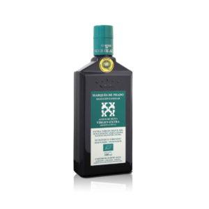 Marques de Prado Selección 500 ml Glasflasche