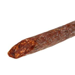 Chorizo Ibérico Cebo de Campo 300g