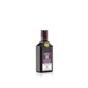 Suerte Alta Coupage Bio Olivenöl Nativ Extra Flasche 0,25l