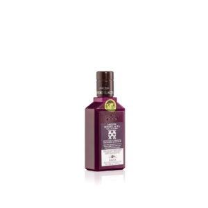 Suerte Alta Picual Olivenöl Nativ Extra Bio Glasflasche 0,25l