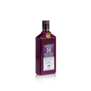 Suerte Alta Picual Olivenöl Nativ Extra Bio Glasflasche 0,5l