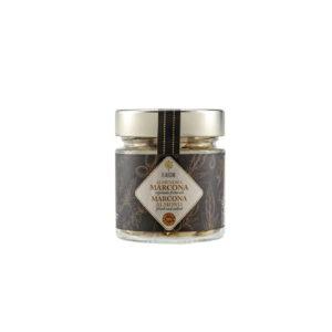 Marcona Mandeln 140 g Glas