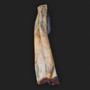 Txogitxu Beef Schinken 3,4 kg