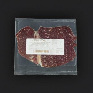 Txogitxu Beef Schinken 100g