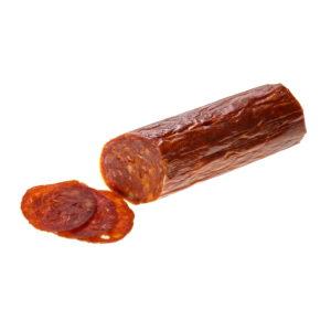 Bio Chorizo Taco Extra 300g