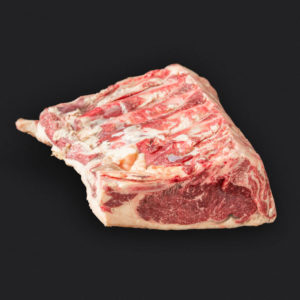 Txogitxu Cider House Galician Sirloin on Bone 8 kg