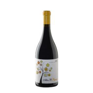 Altos Bigeage DOP Rioja 2014 0,75 Flasche