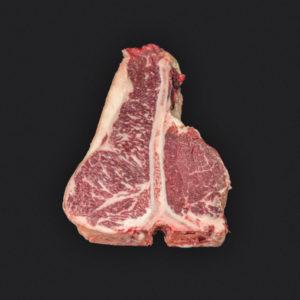 Txogitxu T-Bone Steak ca. 900g